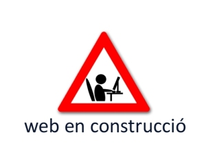 imatge en construcció