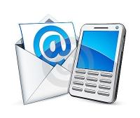 contacta mail_mbl