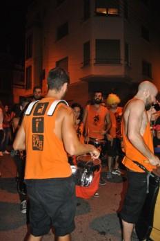 Correbars FM St. Feliu 2014