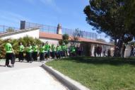 Centre l'Alzina (4)