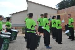 Centre Educatiu l'Alzina