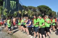 Entrenaments MotoGP