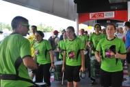 Gran Premi MotoGP