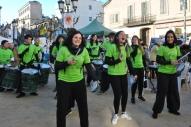 Fira Solidària Marató