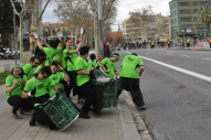 Marató de Barcelona