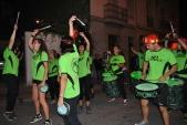 Correbars Festa Major Sant Feliu 2018