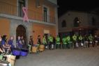 Correcanyes Palau-solità i Plegamans 2018