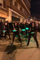 Sant Antoni Abat 2019 - Caldes de Montbui