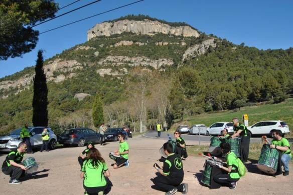 Ascens Sant Sadurní 2019 width=